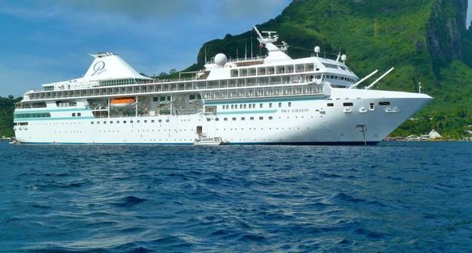 Paul Gauguin Cruises Plans New Fiji-Bali Trips