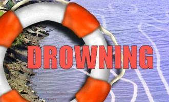 Body Found Of 14 Year Old Boy