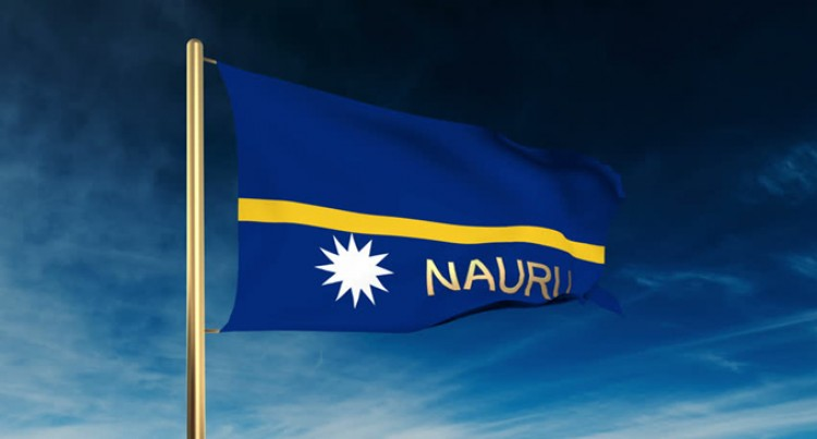 Nauru Hails Its Refugee Policy
