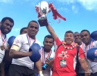 Serevi Salutes Our 7s Team