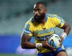Radradra's Promise to Sister After Cyclone