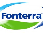 Fonterra To Delay Pay Despite Strong Profit