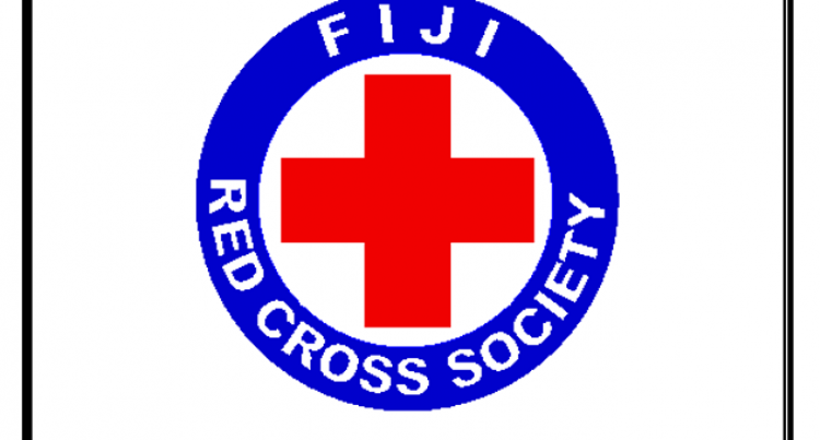 Fiji Red Cross Bags Over $450,000 In Donations