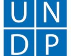 UNDP Gives $100K To Mobilise Youths