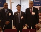 Fiji To Access Korean Funds For Agriculture