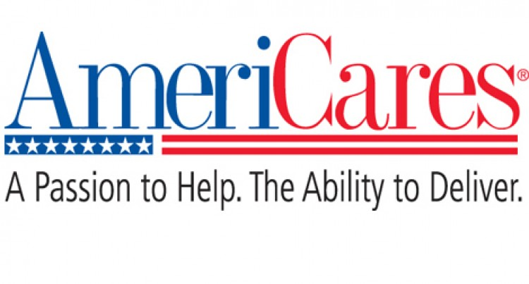 AmeriCares Sends $2.11m In Medical Supplies Here