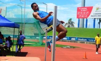 Rodan: Need To Lift Performance