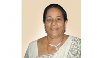 Prominent Businesswoman, Social And Community Worker Passes Away