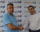 Investors Help Fijians In Time Of Need