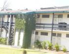 Tanoa Group Working To Repair Rakiraki Property, Get Open Again