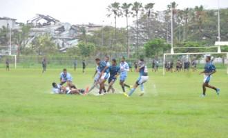 Ratu Navula Score Upset Wins