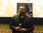 Damodar Group Reveals Major Development Plan For Raiwaqa