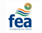 Damages To The FEA Power Infrastructure