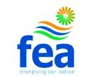 Power Disruption Not An Issue  Unless Diesel Generators Fail