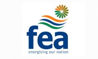 FEA Clarifies West Health Centre's  Power Status