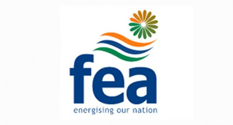 FEA Clarifies West Health Centre's  Power Status