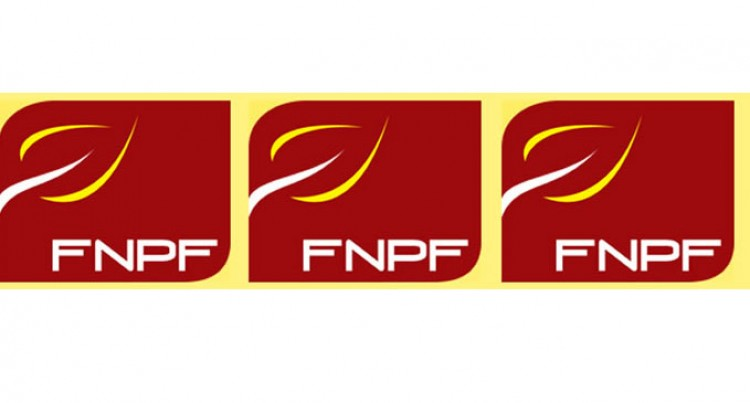 FNPF To Complete  Processing By April 4