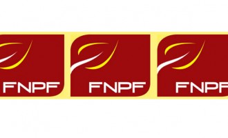 Cane Farmers Join FNPF