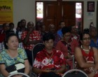 China Chamber Of Commerce To Set Up In Fiji Soon