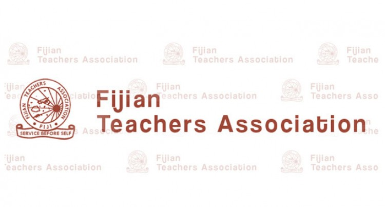 FTA Helps Affected Teachers