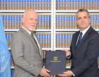 Fiji Ratifies UN Convention Against Torture