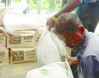 Warwick Fiji Staff Give Back
