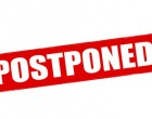 Principals' Meet Postponed