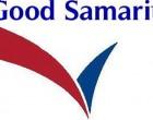 'Good Samaritan' West Builder