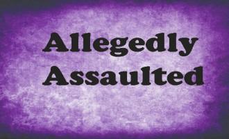 Kadavu Farmer Hospitalised After Allegedly Beat-up