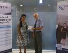 Kontiki Finance, Association Give $10K