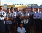 Brotherhood Service For Vulinitu Boys