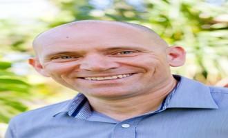 Warwick Sends Management Team To Cambridge University