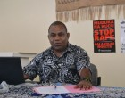 Kubulau District School Resume Classes On March 7