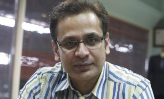 Garments Going Through Best Phase Since Independence: Kumar