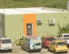 Burglary At Nadi LTA Office: Police