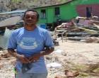 Village Headman Urges Partnership With Govt