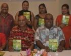 Tourism Council Of Nadi Launch Magazine