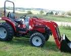 World's famous Mahindra Tractors For All Your Agriculture Needs