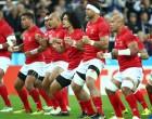 World Rugby Freezes Tongan Funding