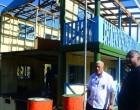 Govt To Unveil Cyclone Winston Housing Plan