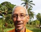 Bravery Award For Fijian Employee Of Australian High Commission