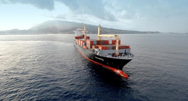 Polynesia Line Goes Direct to Tonga