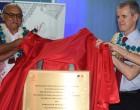 Alliance Française De Suva Finds A Permanent Home