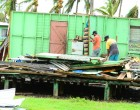 FICAC On Lookout For Corrupt Practices On The Back Of Cyclone Winston