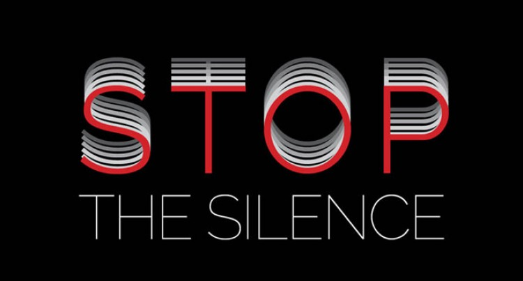 Stop The Silence, Be Heard, Women's Groups Advocate