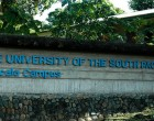 USP Laucala Campus To Resume Classes Tomorrow