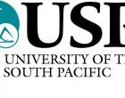 USP-resort venture reaps rewards for both parties
