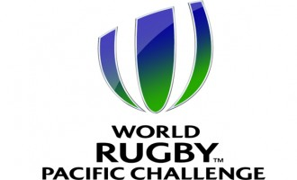 World Rugby needs to play fair for the Pacific Islands