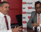 Westpac To Introduce Chip Card Solution for Fradulent Activities