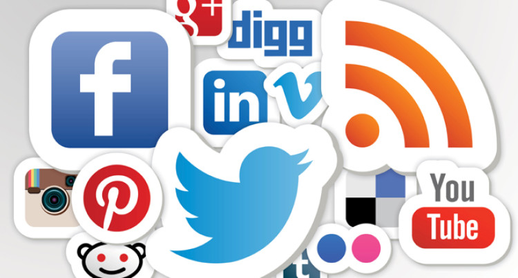 Some Social Media Basics For Businesses